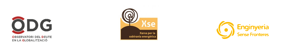logos-entitats
