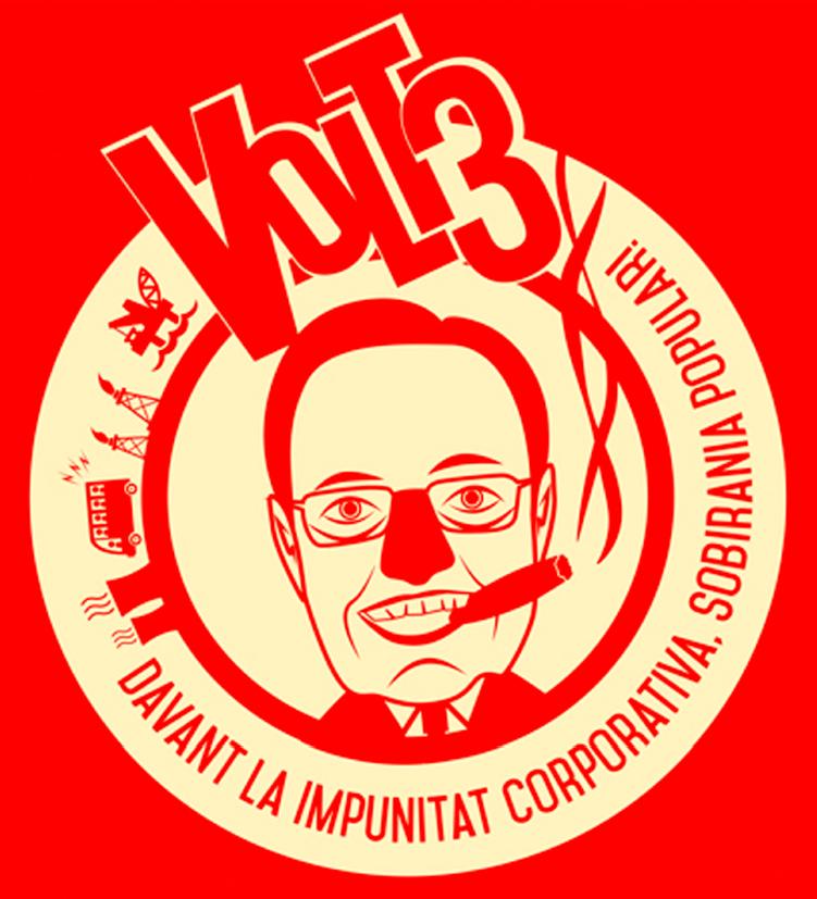 volt3-rojo
