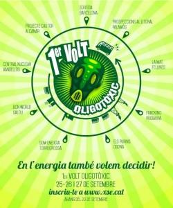 Logo_VoltOligotòxic