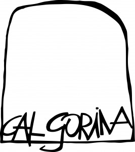GORINA_1