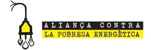 Logo-APE_blanc_header