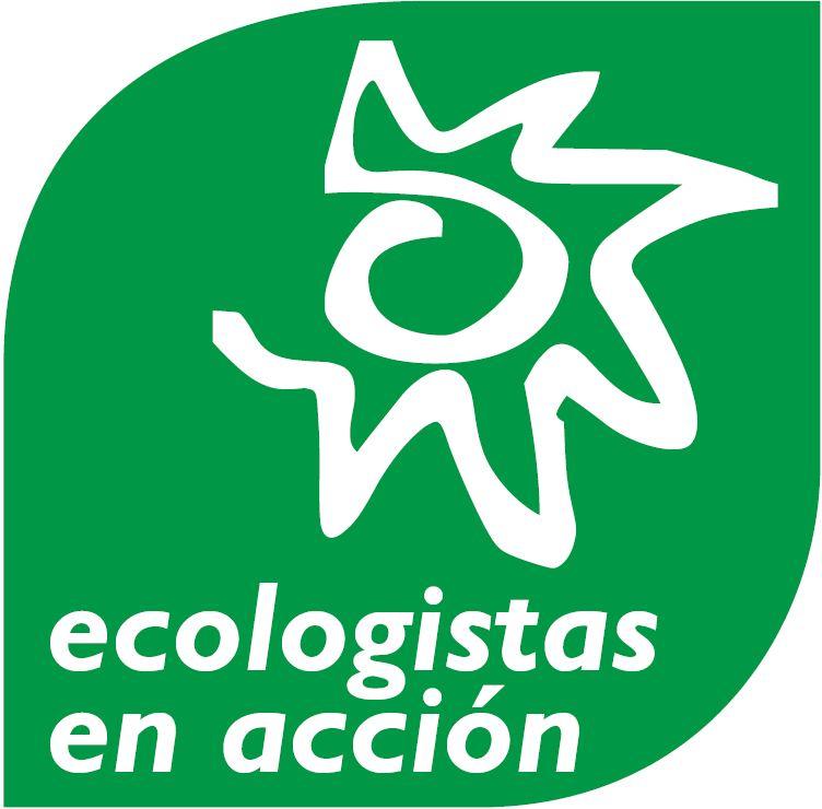 LogoEcologistas