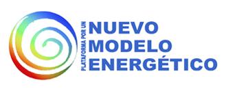 logo_PX1NME