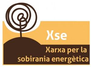 logo_Xse2