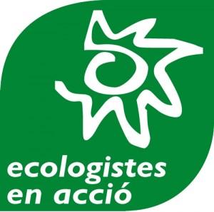 logo_ecologistesenaccio_500pxsinCat