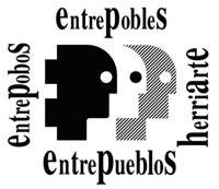 logo_entrepueblos_p